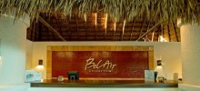 Bel Air Collection Hotel & Spa Cancun